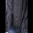 Tom Tailor 3522290 00 10 2999 férfi télikabát