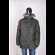 No Excess Its Noize 21 AF 11 046 férfi téli kabát