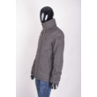 No Excess 74 630929 059 Férfi 3/4-es téli kabát