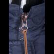 No Excess 70 630802 078 férfi téli dzseki