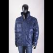 Twinlife MJT 251116 Night férfi télikabát
