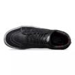 Vans VN-0 3CAI1I SK8-HI REISSUE férfi utcai bőrcipő