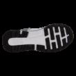 British Knights BK37 3633 13 Férfi cipő