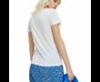 Tommy Hilfiger Női fehér póló