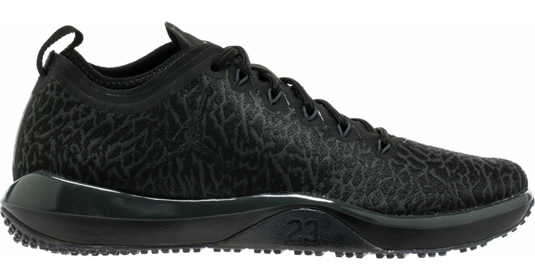 Nike Utcai Cipő Mérettáblázat Air Jordan Future Női Utcai