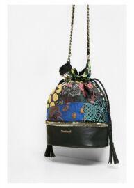 Desigual 67X51G6 2000 Női színes táska