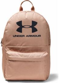 Under Armour 13542654 270 púderszínű hátizsák