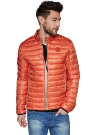 Tom Tailor 3521944 01 10 3507 férfi kabát