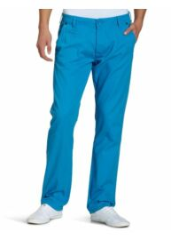 Tom Tailor 6400028.03.12 6380 férfi kék chino nadrág