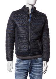 Devergo' 1D523022KA1600 14 férfi kabát