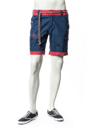 Devergo' 1D511000MP5004 férfi rövidnadrág