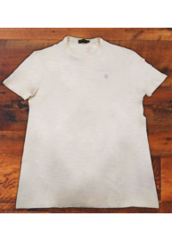 Antony Morato MMKS00571 1004 Férfi tört fehér póló