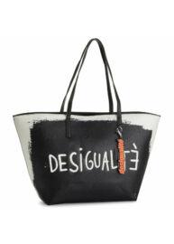 Desigual 19WAXP30 2000 Női mintás táska