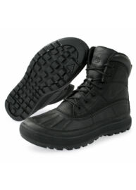 Nike ACG WOODSIDE 2 férfi bakancs 43-as