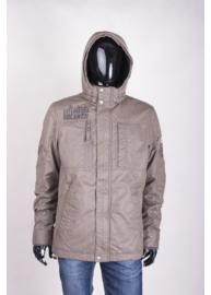 Tom Tailor 3520423 00 10 8243 Férfi téli kabát