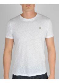 Antony Morato MMKS00571 1000 Férfi fehér póló
