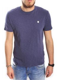 Antony Morato MMKS00571 7032 Férfi sötétkék póló Méret: XL