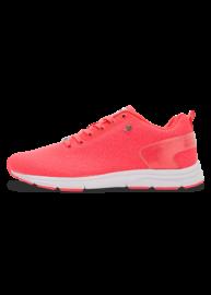BK b37 3608 01 neon pink Női cipő