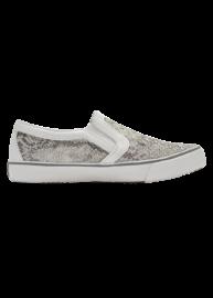 British Knights BK B37 3752 18 white-grey cipő