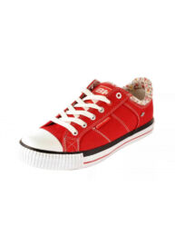 British Knights B29 3727 02 Női cipő