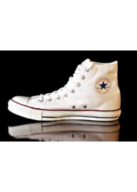 Converse M7650C uniszex tornacipő