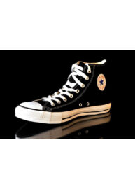 Converse M9160C cipő