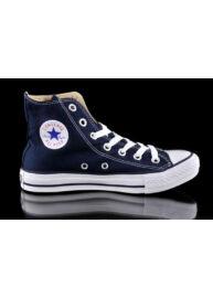 Converse M9622 sötétkék uniszex magasszárú cipő