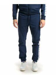 Devergo 1D011104LP1600 14 Férfi melegítő nadrág