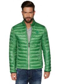 Tom Tailor 3521944.01.10 7581 férfi kabát