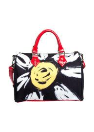 Desigual 57X51H5 2000 Margarétás női táska