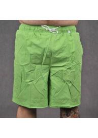 KITARO 13141 2 0990 Zöld férfi úszónadrág