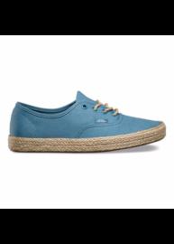 Vans authentic 0004kqioc utcai cipő Méret: 40.5