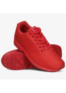 Adidas Férfi piros utcai sneaker