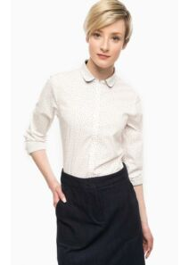 Tommy Hilfiger Női fehér ingek