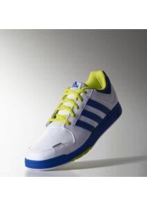 Adidas Női kék training cipők