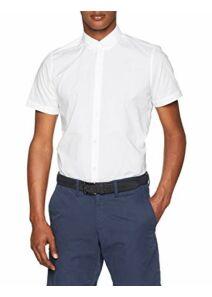 Tom Tailor Férfi fehér ingek