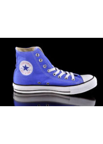 Converse Férfi kék utcai cipők