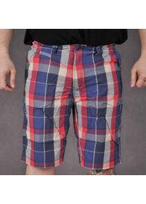TwinLife Férfi többszínű rövidnadrágok