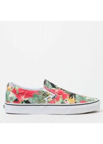 VANS férfi és női többszínű utcai cipők
