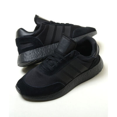 adidas Originals I 5923 Iniki Runner BD7525 sportcipő