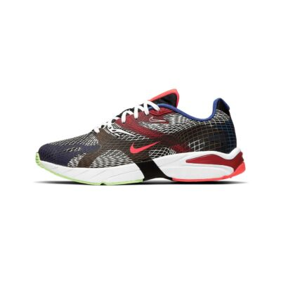 Nike Ghoswift BQ5108 002 sportcipő