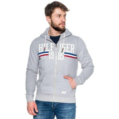 Tommy Hilfiger Denim 1957890216 038 férfi kapucnis pulóver