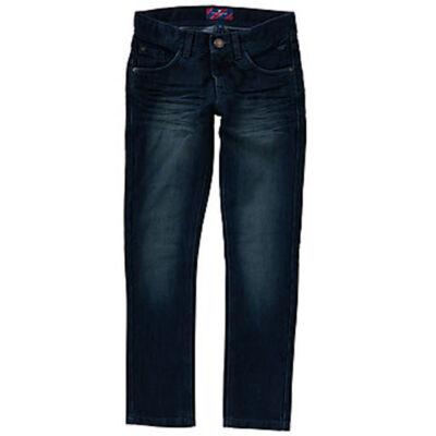 Tom Tailor Fiú sötétkék nadrágok