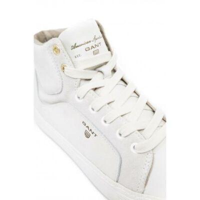 GANT 11541777 G29 Női bőr cipő