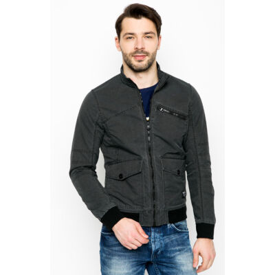 Tom Tailor 3531441 00 12 férfi dzseki