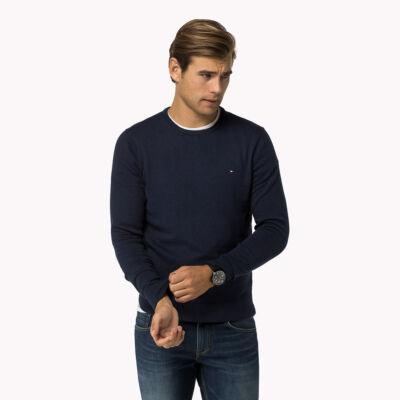 Tommy Hilfiger 0857883733 289 férfi kötött pulóver