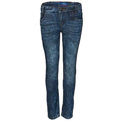 Tom Tailor Fiú kék nadrágok