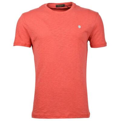 Antony Morato MMKS00571 5026 Férfi tégla színű póló