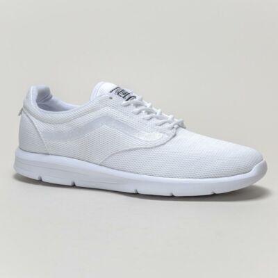 Vans vn-0 0040oisy True White Iso 1.5+ - cipő