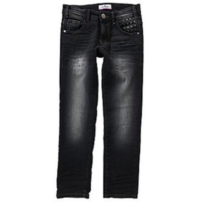 Tom Tailor Fiú fekete nadrágok
